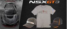 shop your nsx store for acura accessories apparel