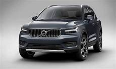 volvo to go electric by 2020 volvo to go electric by 2019 review cars 2020
