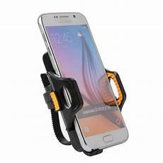 smartphone halterung fahrrad smartphone bicycle fahrrad halterung handy bike halter