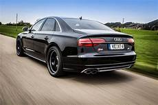 Audi Rs8 by 2018 Audi Rs8 Rear Hd Wallpaper Best Car Release News