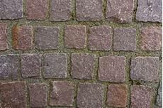 neues granit kleinpflaster 8 10 cm reihenpflaster