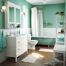 Aqua And Grey Bathroom Ideas by Aqua And Gray Bathroom Ideas Bathroom Design Ideas