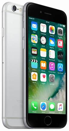 buy iphone in germany online buy iphone 6 32gb 163 22 00 apple chitter chatter