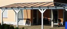 Terrassenüberdachung Selber Bauen - terrassen 252 berdachung selber bauen glasdach f 252 r terrasse