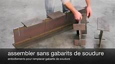 poutre métallique prix structures m 233 talliques en poutres d acier poutres ipe
