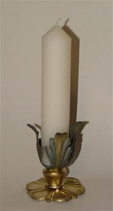 accessori per candele accessori per candele