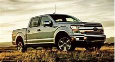 2020 ford f 150 hybrid 2020 ford f 150 hybrid is using a portable power ford tips