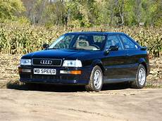 how to learn everything about cars 1991 audi 200 user handbook 1991 audi coupe pictures cargurus