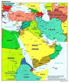 middle east map middle east map middle eastern culture political map