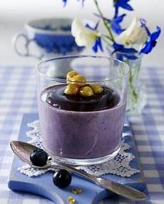dessert im glas schokolade 999 best images about alles im glas nachtisch desserts on