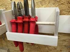 werkzeug selber bauen holzwurmtom de cleat aufh 228 ngesystem f 252 r handwerkzeuge