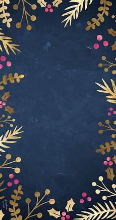 Aesthetic Artsy Fall Iphone Wallpaper