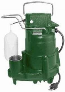 pompe de relevage fosse septique pompe de relevage eau grise submersible pour puisard cave