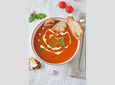 cottonpicker tomato soup_image