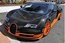 How Much Cost A Bugatti by How Much A Bugatti Cost 10 High Resolution Car Wallpaper