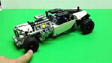lego technic rod modification set 42022