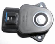 car maintenance manuals 2005 ford expedition electronic throttle control bernard s blog throttle position sensor