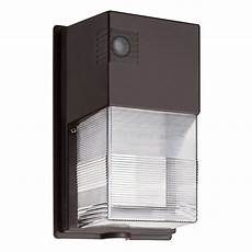 lithonia lighting 240heh wall outdoor led wall light black bronze lithonia
