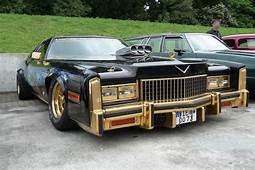 Pin By GeRMaN SwiRLz On TwErKiNLowRyderZ  Cadillac