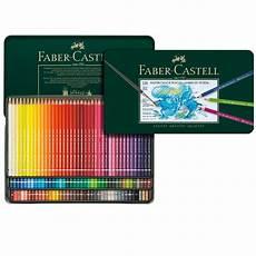 lapis de cor faber castell 60 cores pre 231 o free