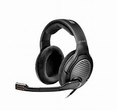 beste gaming headset best gaming headsets in 2016 you need to get one now