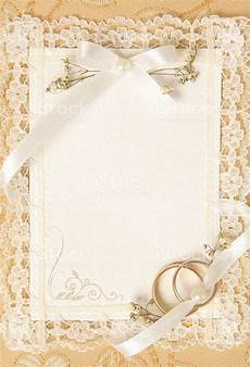 Wedding Invitation Card Stock wedding invitation card stock photo more pictures of