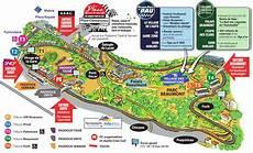 Grands Prix De Pau 2019 Notre Guide Complet La