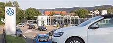 Autohaus Scholl Gmbh