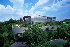 bid malaysia gambar rumah bos ytl corporation wow pelik tapi cantik