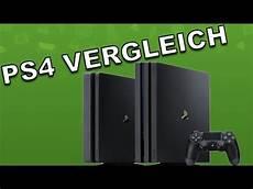 Playstation 4 Ps4 G 252 Nstig Kaufen Beste Angebote