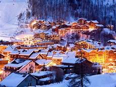 best ski resorts in europe photos cond 233 nast traveler