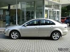 auto air conditioning service 2003 mazda mazda6 navigation system 2003 mazda 6 hatchback sedan car photo and specs