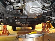 huile de voiture la vidange de la voiture citroen cx club voiture et moto