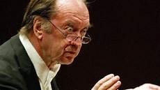 austrian conductor nikolaus harnoncourt dies at 86 news