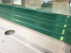 marche en verre marches d escalier en verre crash miroiterie righetti