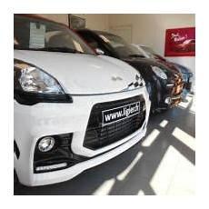 location voiture maisons alfort garage de la fourche 148 r jean jaur 232 s 94700 maisons alfort location de voitures sans permis