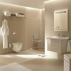Bathroom Suite Ideas Apply These 25 Bathroom Suites Design Ideas With Exle