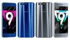 huawei honor 9 premium price in india specification