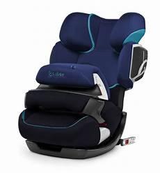 Cybex Car Seat Pallas 2 Fix 2014 Lollipop Purple Buy