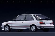 renault r11 turbo renault 11 turbo renault sport