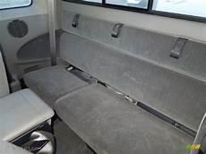 car engine manuals 2001 dodge dakota club seat position control 2001 dodge dakota slt club cab rear seat photos gtcarlot com