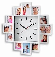 Bilderrahmen Uhr G 252 Nstig Sicher Kaufen Bei Yatego