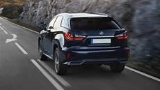 best rx300 lexus 2019 release date 2018 lexus rx 450h price review hybrid 2019 2020 new
