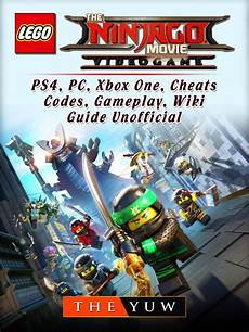 Lego Ninjago Malvorlagen Hack Codes For Base Raiders Roblox Wiki Rxgate Cp