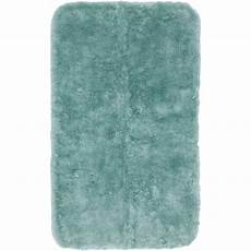 Bathroom Rugs Discount by Tips Home Depot Landscape Blocks For Outdoor And Garden