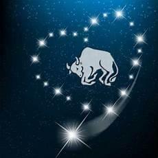 Sternzeichen Stier Und Die Liebe So Liebt Der Stier