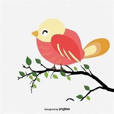 Vogel Malvorlagen Jepang Burung Kartun Www Bilderbeste