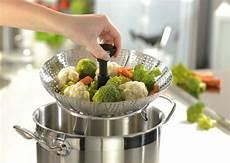 kochen mit dem schnellkochtopf kochen essen wohnen