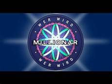 wer wird millionär quiz spiel erstellen quot wer wird million 228 r quot