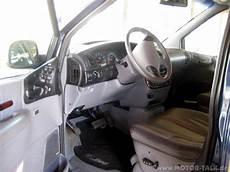 behinderte menschen quot mit quot rollstuhl im auto transportieren
